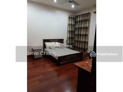 For Sale - Glenmarie residence, Selangor