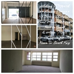 Permas Mall 3Storey Shop Lot Lowest Price