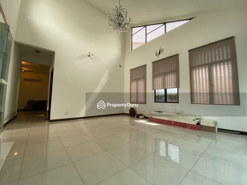 SETIA ECO PARK P9 SHAH ALAM, Setia Eco Park, Selangor #162236638