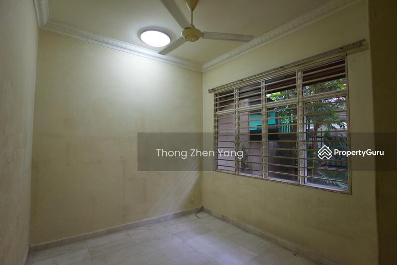 Bandar Sri Damansara #149431566