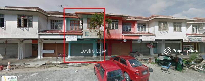 1/9/2021 BANK LELONG : No.20, Bangunan LKNP, Bandar Baru Peramu, 26000 Pekan, Pahang #165730784