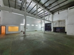 Taman Mount Austin Renovated Factory 6240sqft Cheapest in the market