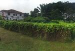 Freehold Bungalow Land, Jalan Anggerik Oncidium, Kota Kemuning for Sale