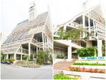 Plaza Ampang City