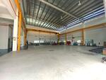 SME City Kulai Indahpura