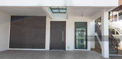 For Sale - Kingsley Hills @ Putra Heights