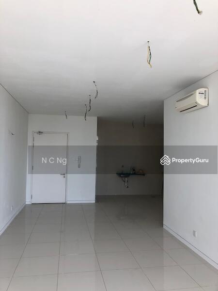 Temasya Kasih Condominium #149807736