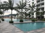 Fortune Perdana Lakeside Residences