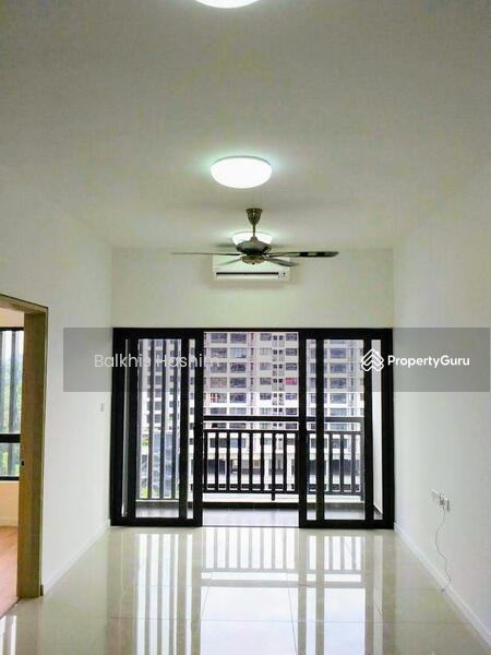 Suria Residence #149927516