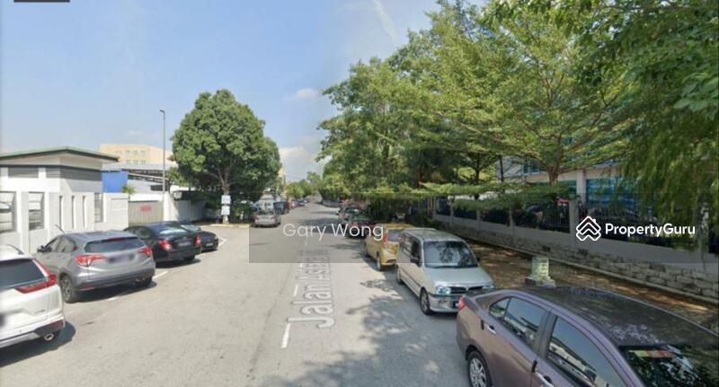 Bukit Jelutong,Shah Alam #149939146