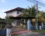 16/6/2021 Bank Lelong No. 1066, Taman Ibai Indah, Green Acres Golf & Country Resort, Kuala Ibai