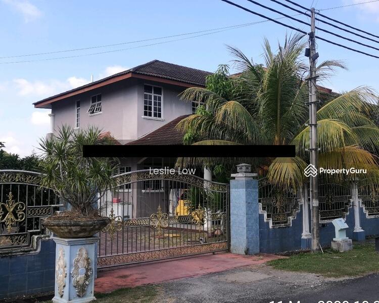 16/6/2021 Bank Lelong No.1066, Taman Ibai Indah, Green Acres Golf & Country Resort, Kuala Ibai #149948366