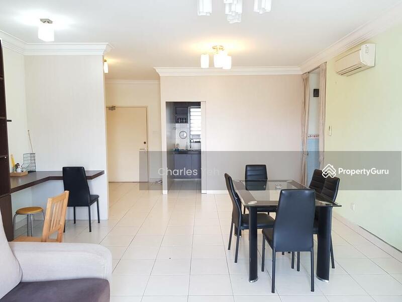 Viva Residency #149962356