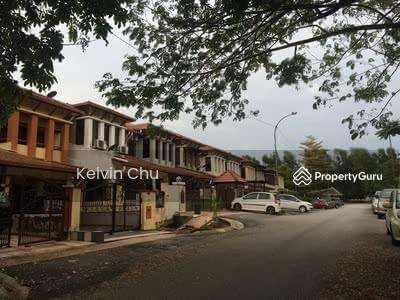 For Rent - Taman Nusa Subang