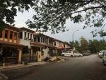 Taman Nusa Subang