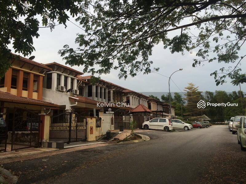 Taman Nusa Subang #150074772
