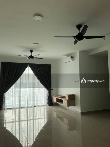Parkhill Residence Bukit Jalil #150117790