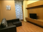 Parkview Service Apartment