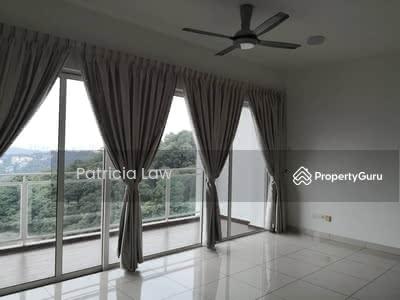 For Rent - Damansara Foresta