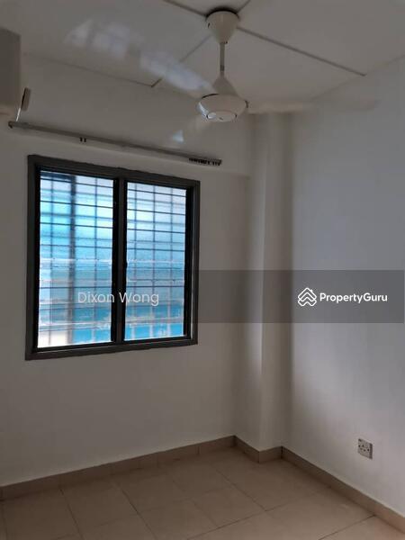 Apartment Sri Rakyat #150197756