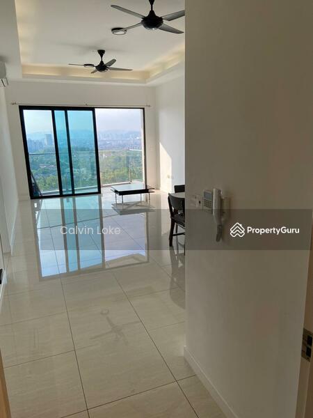 Sky Condominium @ Bandar Puchong Jaya #150200052