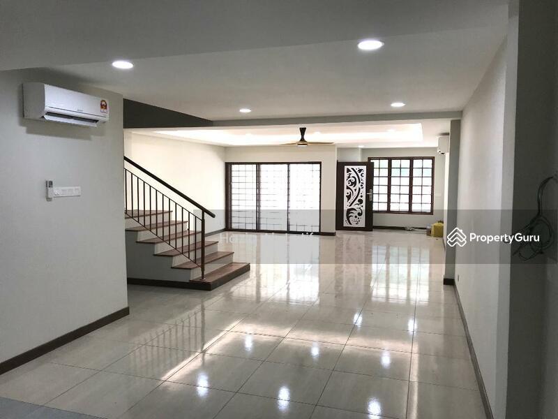 Jalan Datuk Sulaiman 6, Taman Tun Dr Ismail #150211448
