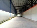 Pekan Nanas Detached Warehouse