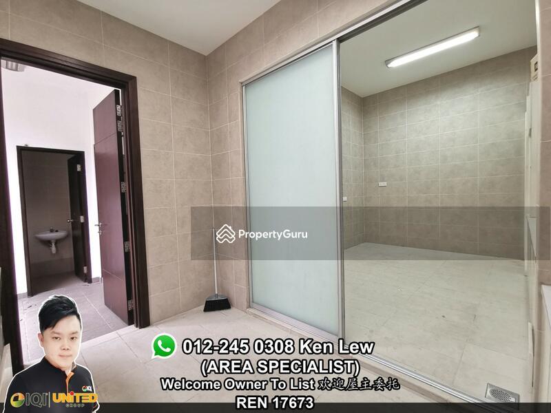 Bayu Segar #161677792