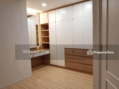 Dijual - Damansara Jaya Freehold Semi-D Beautifully Renovated House For Sale