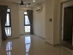 VIVO Residential Suites @ 9 Seputeh