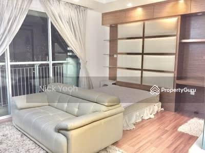 For Sale - Ritze Perdana 2