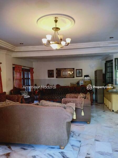 Seksyen 6, Kota Damansara #150555882