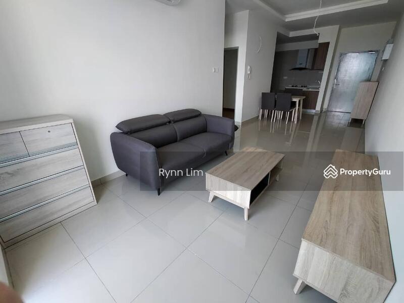 G Residence #150586610