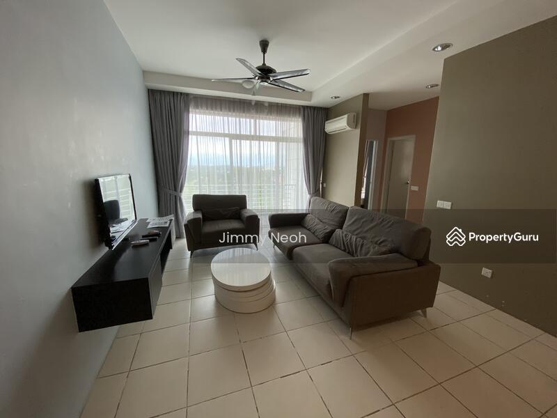 Sky Residence, Sungai Petani #150594348