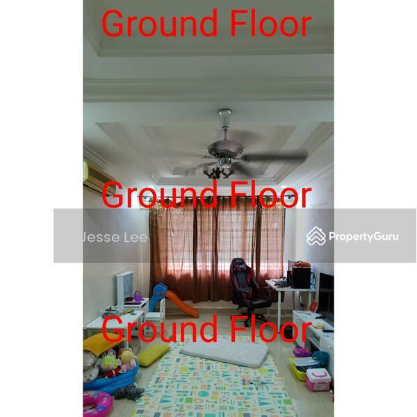 SD Apartments II #167742240