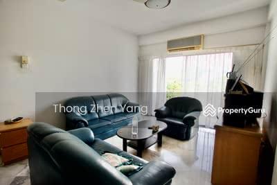 For Sale - Menara Sri Damansara