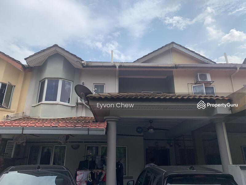 Section 6 @ Kota Damansara #150690646