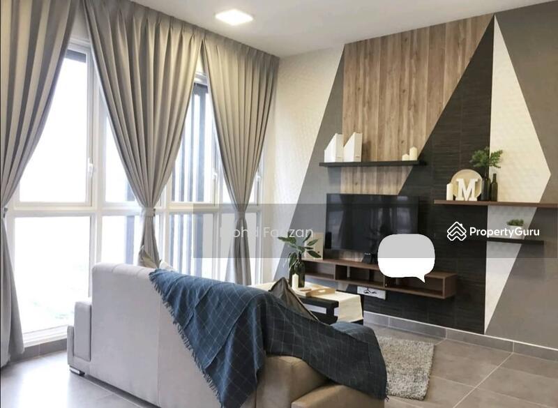 Sentrio Suites #150695208
