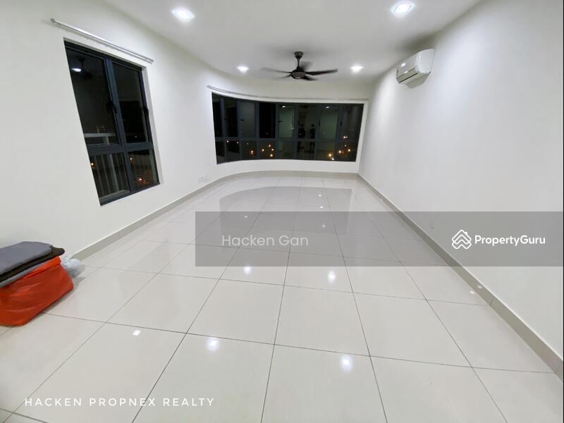 Maisson Ara Damansara #154970648