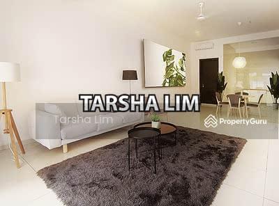For Rent - Empire Residence