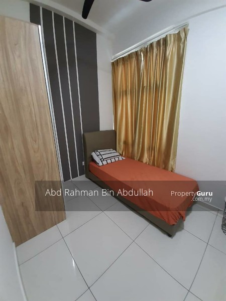 D'summit serviced residence #150750666