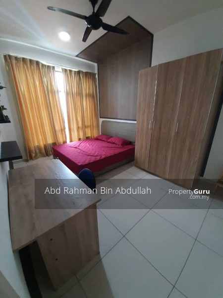 D'summit serviced residence #150750674