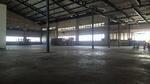 Setapak 2 Acres Factory Warehouse Industrial Land Jalan Usahawan