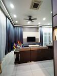 3 Storey Semi D Lake Valley Avenue 4 Bandar Tun Hussein Onn Fully Renovated