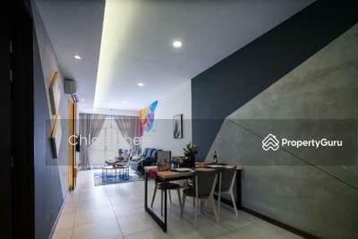 For Sale - K Avenue Residential