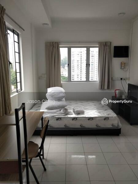 D28 Damansara Heights #150900366