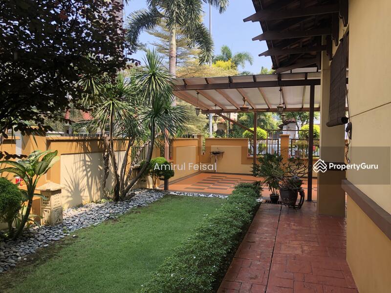 D'Villa Botany Kota Damansara #150902810