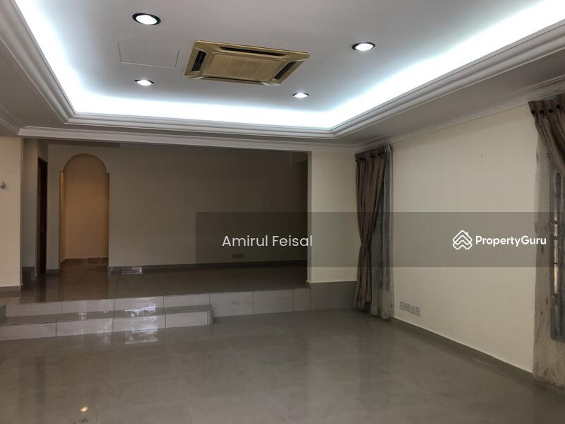 Jalan Cecawi 6 Kota Damansara #150903498