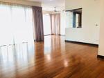 KLCC Cendana Luxury Condominium