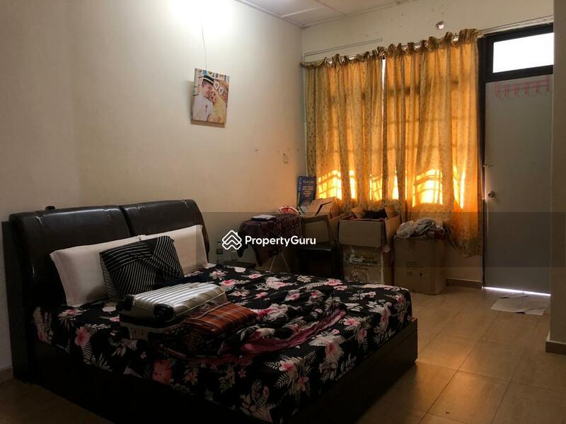 Permas Jaya #151050740